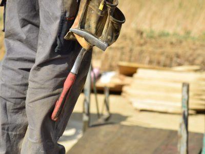 「新・担い手3法」として品確法/建設業法・入契法が改正されました