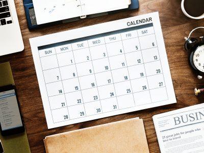 【平成31・32年度】東京都電子入札|競争入札参加資格申請スケジュール