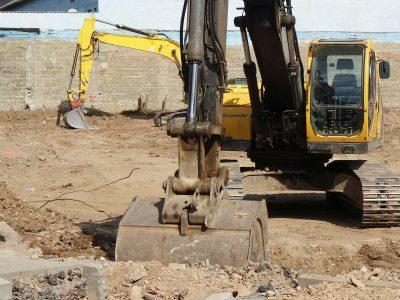 解体工事業の追加申請はお済ですか?