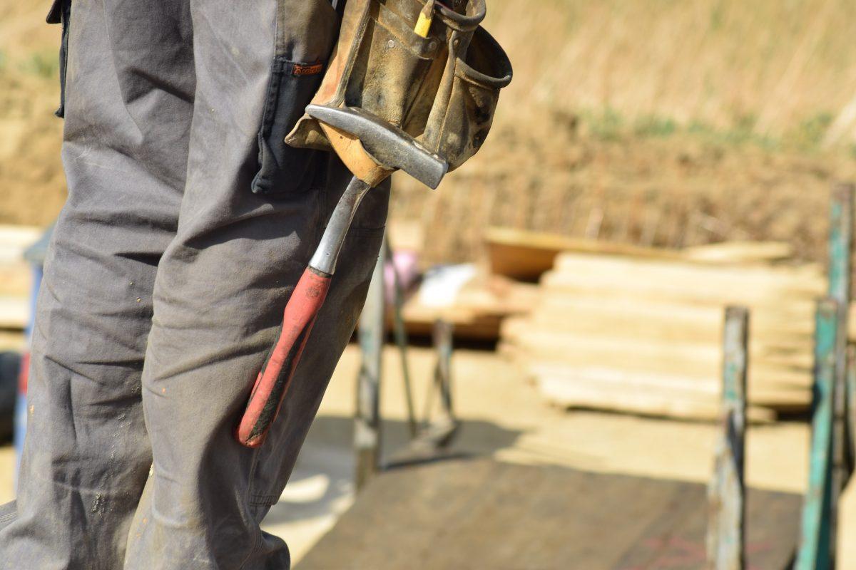 解体工事業 技術者要件の経過措置にご注意ください!